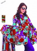 Sitara Textiles Swiss Lawn Collection 2012 - Catalogue 11