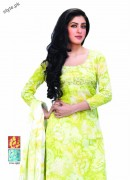Sitara Textiles Swiss Lawn Collection 2012 - Catalogue 14