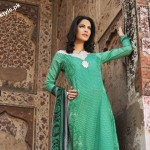 Sobia Nazir Lawn for Summer 2012 - Complete Collection 11
