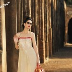 Sobia Nazir Lawn for Summer 2012 - Complete Collection 13