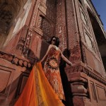 Sobia Nazir Lawn for Summer 2012 - Complete Collection 15