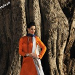 Sobia Nazir Lawn for Summer 2012 - Complete Collection 17