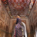 Sobia Nazir Lawn for Summer 2012 - Complete Collection 5