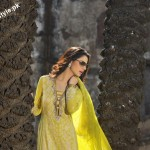 Sobia Nazir Lawn for Summer 2012 - Complete Collection 7