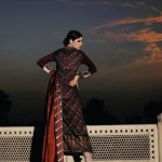 Sobia Nazir Lawn for Summer 2012 - Complete Collection 8
