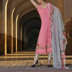 Sobia Nazir Lawn for Summer 2012 - Complete Collection 9