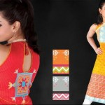 Spring Collection 2012 by Orient Textiles - Full Collection 11