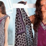 Spring Collection 2012 by Orient Textiles - Full Collection 12