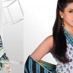 Spring Collection 2012 by Orient Textiles - Full Collection 13