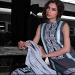 Spring Collection 2012 by Orient Textiles - Full Collection 16
