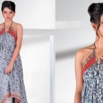 Spring Collection 2012 by Orient Textiles - Full Collection 4