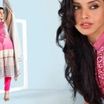 Spring Collection 2012 by Orient Textiles - Full Collection 7