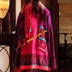 Stunning Summer Collection For Women by S & S Textiles 2012-011