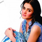 Subhata Designers Lawn For Girls 2012 by Shariq Textiles 12