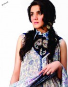 Subhata Designers Lawn For Girls 2012 by Shariq Textiles 13