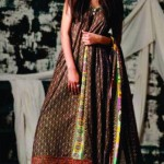 Subhata Designers Lawn For Girls 2012 by Shariq Textiles 7