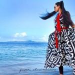 Summer Fashion Single Lawn 2012 by Gul Ahmed 12