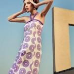 Summer Fashion Single Lawn 2012 by Gul Ahmed 4