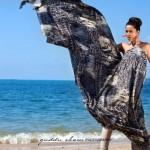 Summer Fashion Single Lawn 2012 by Gul Ahmed 5