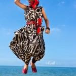 Summer Fashion Single Lawn 2012 by Gul Ahmed 6