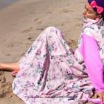 Summer Fashion Single Lawn 2012 by Gul Ahmed 7