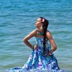 Summer Fashion Single Lawn 2012 by Gul Ahmed 8
