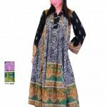 Supreme Lawn & Mughal-e-Azam Brosha 2012 by Sitara Textiles 12