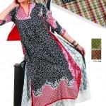 Supreme Lawn & Mughal-e-Azam Brosha 2012 by Sitara Textiles 8
