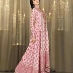 Umar Sayeed Summer Lawn collection 2012 by Al-Karam Textiles 12