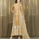 Umar Sayeed Summer Lawn collection 2012 by Al-Karam Textiles 2
