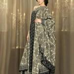 Umar Sayeed Summer Lawn collection 2012 by Al-Karam Textiles 9