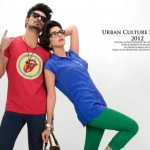Urban Culture Summer Collection 2012 for Boys & Girls 14