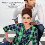 Urban Culture Summer Collection 2012 for Boys & Girls 15