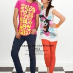 Urban Culture Summer Collection 2012 for Boys & Girls 2