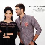 Urban Culture Summer Collection 2012 for Boys & Girls 3