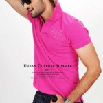 Urban Culture Summer Collection 2012 for Boys & Girls 5
