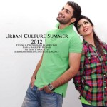 Urban Culture Summer Collection 2012 for Boys & Girls 6