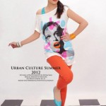 Urban Culture Summer Collection 2012 for Boys & Girls 7