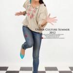 Urban Culture Summer Collection 2012 for Boys & Girls 9