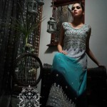 Xenab's Atelier stunning Bridal Wear Collection 2012-001