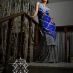 Xenab's Atelier stunning Bridal Wear Collection 2012-002