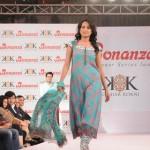 Summer Dresses for girls by Bonanza (10)