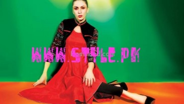 Ethnic spring collection 2012 (6)