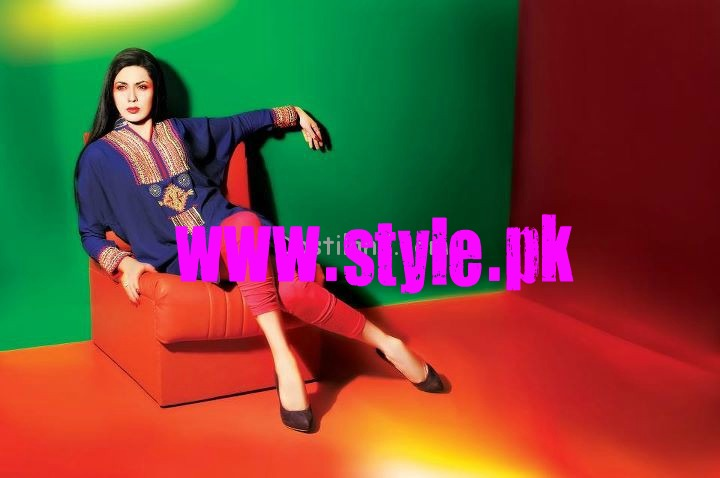 Ethnic spring collection 2012 (5)