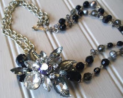 Jewelry trends 2012 (6)