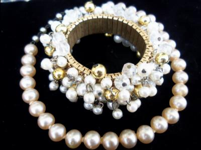 Jewelry trends 2012 (4)