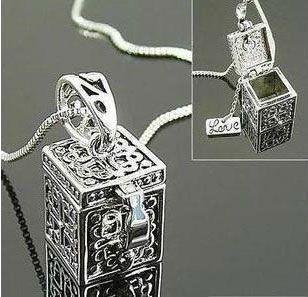 new jewelry designs 2012 (5)