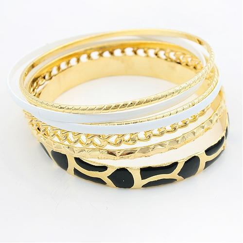 new jewelry designs 2012 (2)