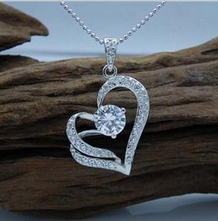 new jewelry designs 2012 (1)