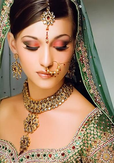 Jewelry trends 2012 (1)